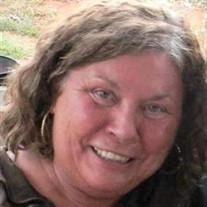 Linda Kate Bridgman