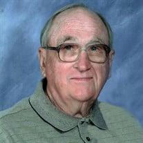 Kenneth Leon Swan of Selmer, TN