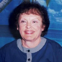 Sharon Ann Guthrie