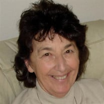 Diane Fritzsching