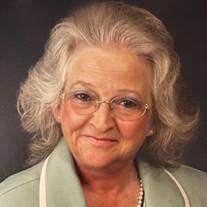 Donazel Meyer