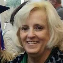 Judith D. Fazekas
