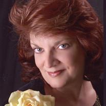 """Deborah """"Deb"""" Mai (Luebben) Smith"""