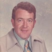 Mr. Billy Hale