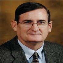 Don Alvin Pittman