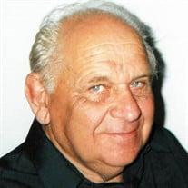 Henry Hazenberg