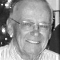 Roy Charleston
