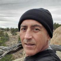 Philip Jeremias Lucero