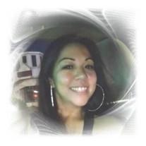 Deanna Michelle Martinez