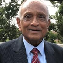 Balubhai Lallubhai Patel
