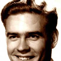 Lane Donaldson