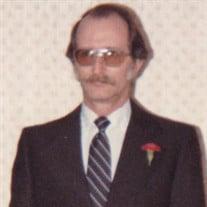 Troy Edward Groves