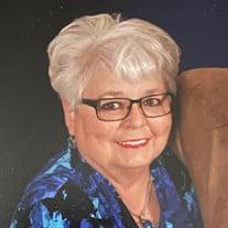 Joy Sue Stoner