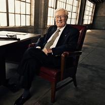 Jack C. Harlan