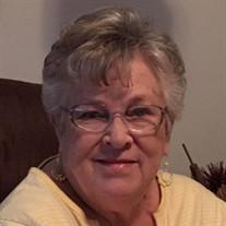 Sharon M. Ritchel (Lebanon)