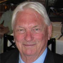 Charles W. Muhme