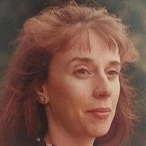 Linda Ann McFarland