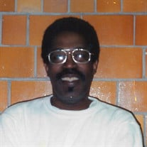 Mr. Dennis James Thomas