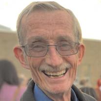Mr. Chester C. Bixby