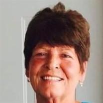 Diana Kay Kelley