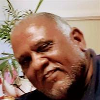 Rene Anthony Lesene III