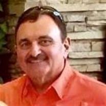 Paul John Balzano