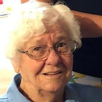 Ruth P. Lynn