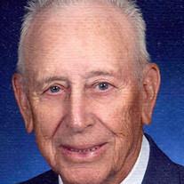 Roy D Harris