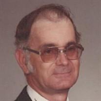 Mr. Kenneth Roger Brannen