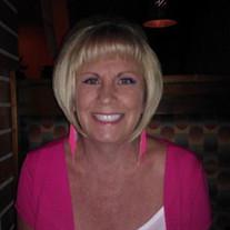 Lois Jean Kirk