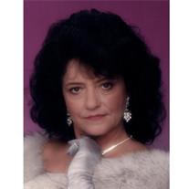 Joyce Lannon