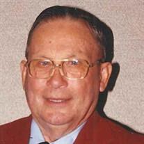 J.C. Hill