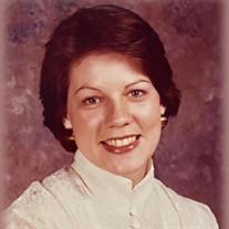 Carmen Elaine Pucheu