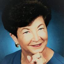 Mrs. Donna H. Dolive