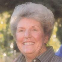 Helen Van Wagoner