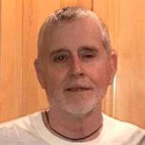 Michael A. Northcutt Sr.