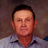 Robert Dale Montgomery
