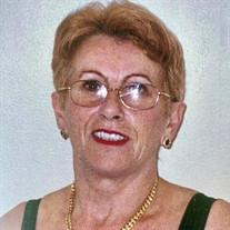 Giovannina Guidolin