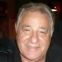 Mathew Sarris