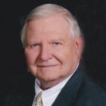 Frederick (Fred) G. Linderman