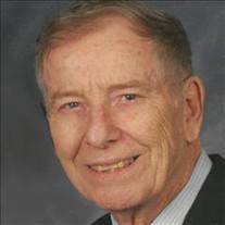 Wayne Anthony Fling, Jr.