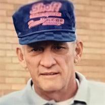 Edward Quin Scott, Jr.