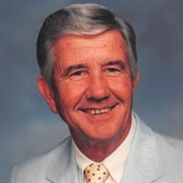 Randall R. Teffeteller