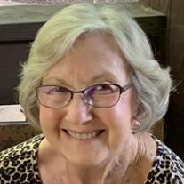 Glenda S. Nelson