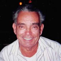 Louis Gugliotta