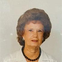 Kathleen F. Mlakar