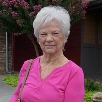 Norma Prosser