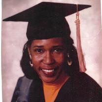 Ms. Ann Rene Thornton