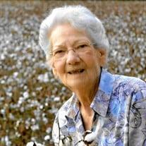 Carolyn H. Wilcox
