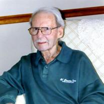 Gabriel Debergh